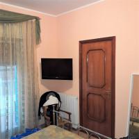 appartamento in vendita Palermo foto 013__12.jpg