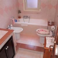 appartamento in vendita Palermo foto 017__14.jpg