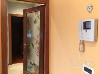 Battaglia Terme: Appartamento in centro
