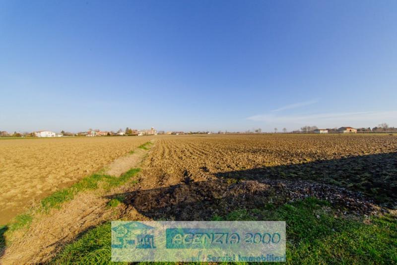 Terreno in vendita Rif. 9703690
