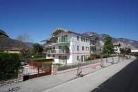San Michele a/Adige 2 stanze con giardino di 152mq