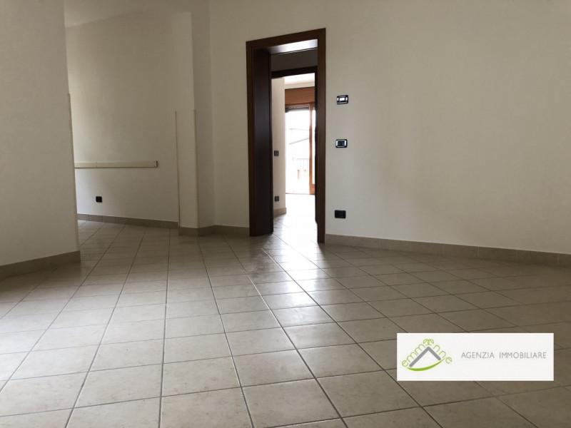 Appartamenti in affitto a dolo for Appartamenti in affitto arredati a dolo