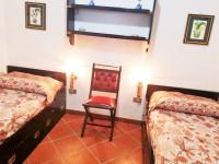 appartamento in affitto Terrasini foto 012__8.jpg