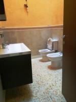 Appartamento in vendita a Anguillara Veneta