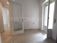 appartamento in affitto Palermo foto 001__img_20190307_110205.jpg