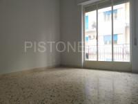 appartamento in affitto Palermo foto 005__img_20190307_105620.jpg
