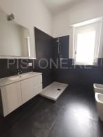 appartamento in affitto Palermo foto 008__img_20190307_105812.jpg