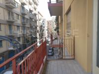 appartamento in affitto Palermo foto 014__img_20190307_105516.jpg