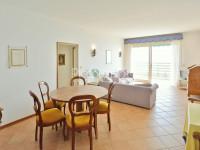 Jesolo, Venezia, Italy - Attico con terrazzo Frontemare - 3 camere da letto - Vendita