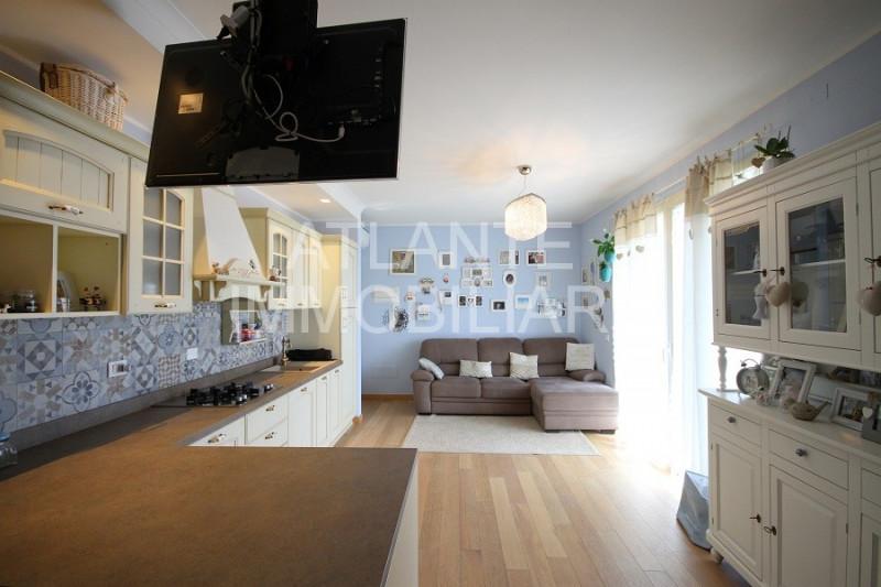 Attico / Mansarda in buone condizioni in vendita Rif. 9794151