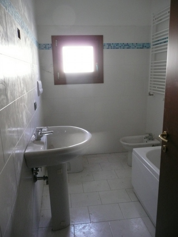 Appartamento in vendita Rif. 9794166
