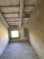 casa a schiera in vendita Rovolon foto 009__img_9179.jpg