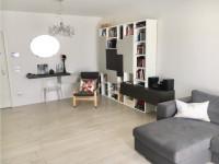 appartamento in vendita Albignasego foto 003__24.jpg