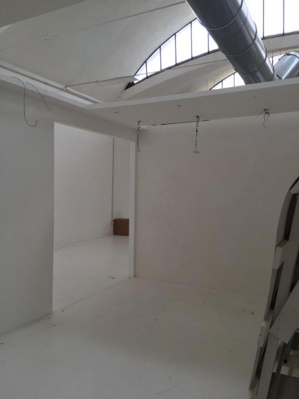 Capannone in affitto a Vigonza - https://media.gestionaleimmobiliare.it/foto/annunci/190313/1953104/800x800/007__img_7135-min.jpg