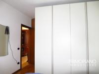 Mini appartamento con garage a Martignano