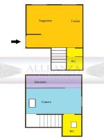 appartamento in vendita Tavarnelle Val di Pesa foto 009__sambuca_tavarnelle_vendesi_appartamento_posti_auto_010.jpg