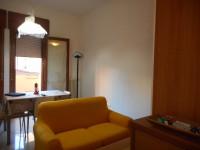 appartamento in affitto Vicenza foto 015__dscn2338.jpg