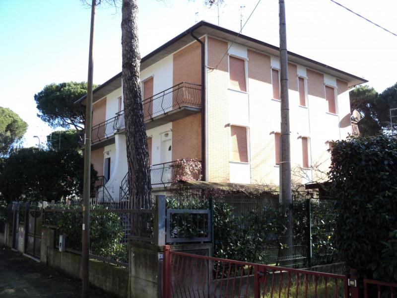 Appartamento ristrutturato arredato in vendita Rif. 9834319