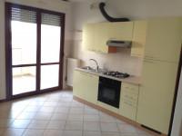 appartamento in vendita Cesena foto 001__img_6756.jpg