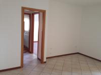 appartamento in vendita Cesena foto 003__img_6758.jpg