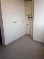 appartamento in vendita Cesena foto 008__img_6764.jpg