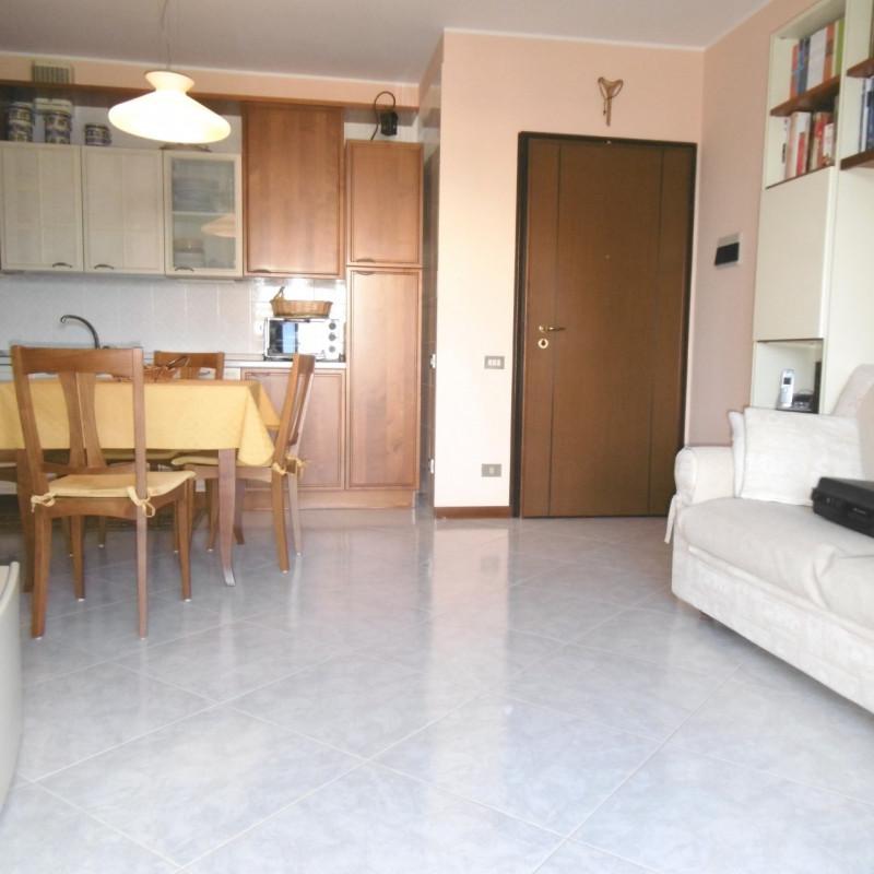 Appartamento in vendita Rif. 9846990