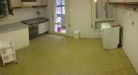 appartamento in vendita Padova foto 009__img_8200.jpg