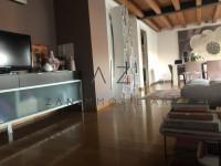 Ampio appartamento in affitto in Piazza Giorgione a Castelfranco Veneto