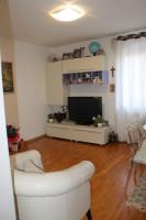 appartamento in vendita Pergine Valsugana foto 001__img_3578.jpg