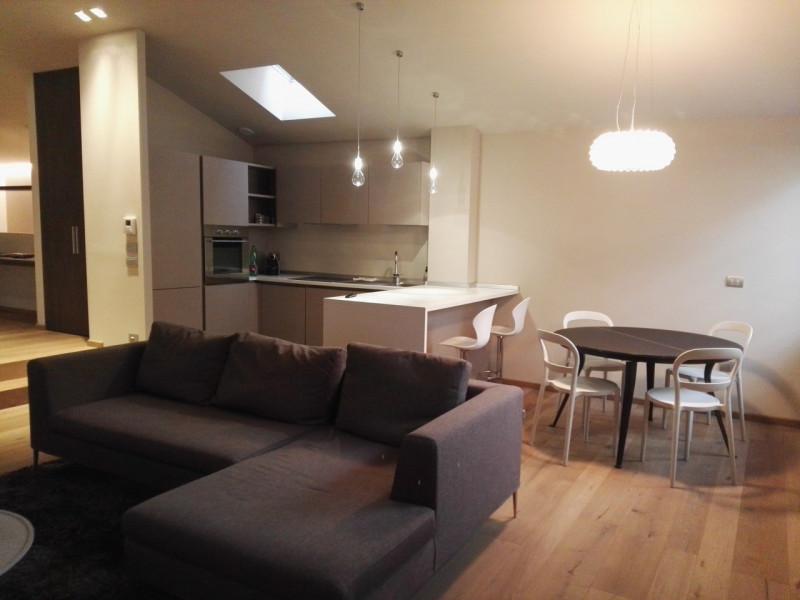 Appartamento in affitto a Cesena, 3 locali, zona Località: Centro città, prezzo € 1.700 | CambioCasa.it