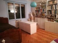 vendesi appartamento arcella ss. trinita 3 camere 2 bagni garage
