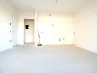 Apartment for Sale in Rubano