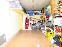 Appartamento 2 stanze completamente arredato a Meano