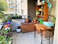 Apartment for Sale in Bolzano