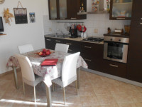 casa singola in vendita Motta Dè Conti foto 002__dscn3472.jpg