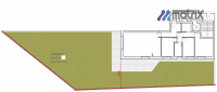Appartamento nuova Costruzione Padova Voltabarozzo 3 camere giardino 300 mq