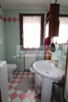 Affittasi appartamento duplex con due camere e mansarda