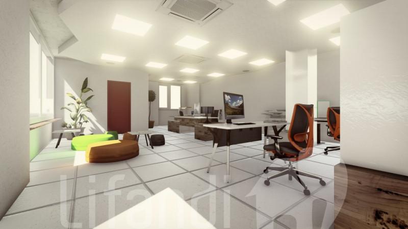 Ufficio in buone condizioni in vendita Rif. 9902268