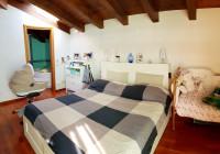 appartamento in vendita Vicenza foto 006__7.jpg