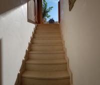 appartamento in vendita Vicenza foto 012__13.jpg