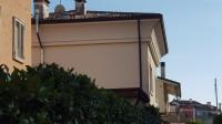 appartamento in vendita Vicenza foto 019__20.jpg