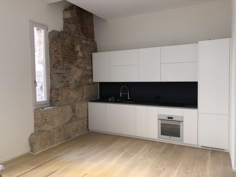 Appartamento in vendita Rif. 11100229