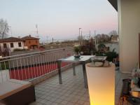 Recente appartamento a Montegrotto rif_1069