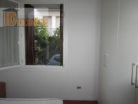 appartamento in affitto Vicenza foto 009__img_7892.jpg