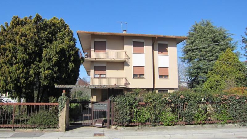 monticello conte otto vendita quart: cavazzale agenzia immobiliare europa s.r.l.