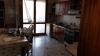 appartamento in vendita Padova foto 004__20190327_113459.jpg