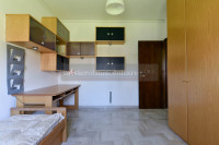 grazioso appartamento con doppi servizi a S. Bellino