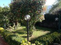 villa in affitto Terrasini foto 019__ubsv9821.jpg