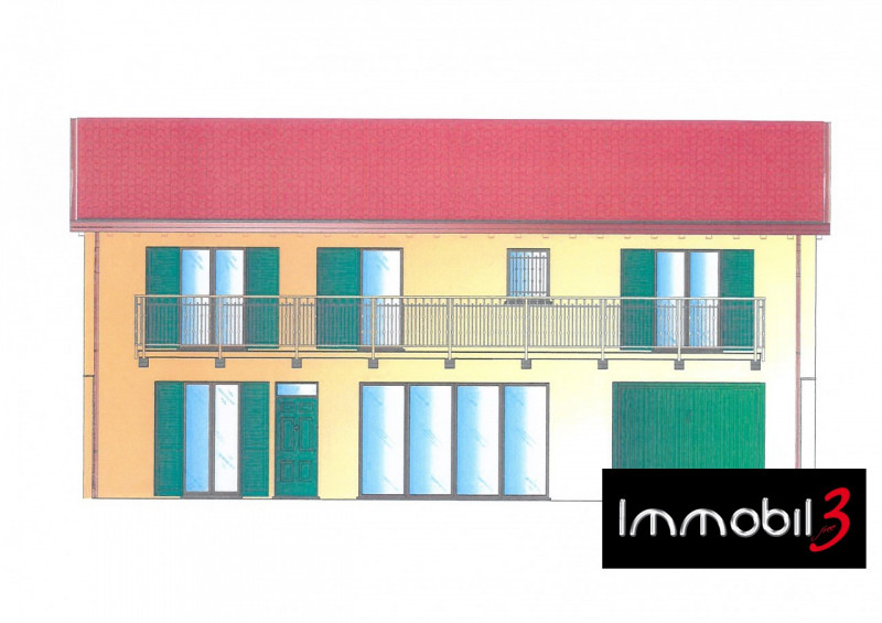 Casa Indipendente da ristrutturare in vendita Rif. 9937239