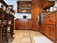 MASERA': Appartamento al pian terreno con ingresso indipendente